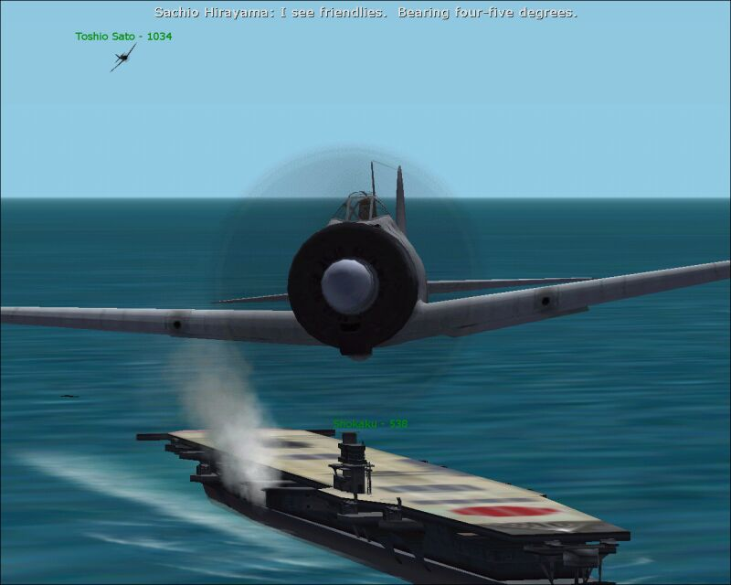 Flight simulator x deluxe sdk update download, fsx updates windows.